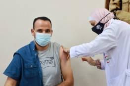 الصحة بغزة توجه رسالة للمواطنين بشان لقاحات كورونا: نسبة الوفيات بالقطاع من أقل النسب عالميا
