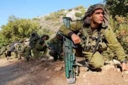 """مراقب """"الدولة"""" الإسرائيلي: الجيش غير مستعد لحرب كيماوية"""