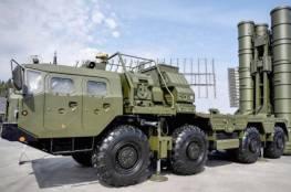 """ناشونال إنتريست: التوترات بين أمريكا وتركيا لم تكن مطلقا بسبب منظومة """"إس 400"""" الروسية"""