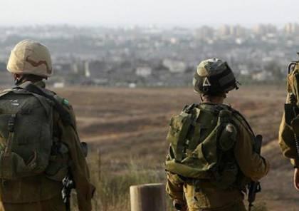 ردا على النخالة.. الاحتلال: الهدوء سيقابل بهدوء ومطالب الجهاد تثبت نجاح العملية الإسرائيلية