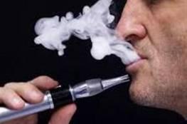 كيف يؤثّر التدخين قرب الأطفال عليهم؟