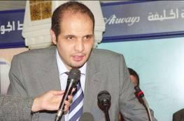 سبب وفاة عبد الغني بوتفليقة شقيق الرئيس الجزائري الراحل