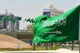 السعودية :سنغلق المساجد مؤقتاً عند الضرورة