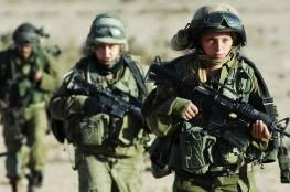 """عميلة في """"الموساد الإسرائيلي"""" تكشف تفاصيل مثيرة عن مهمة قامت بها في مصر!"""