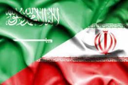 """""""إيران"""" توجه رسائل إلى السعودية عقب تصريحات ولي العهد السعودي"""