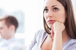 الصمت.. الخيار الأسوأ في حل الخلافات الزوجية