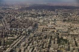 مصر: دار الإفتاء ترد على فتوى مثيرة للجدل حول جماع الزوجة