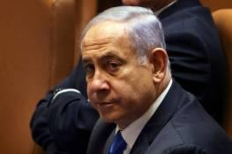 عاموس يادلين: نتنياهو فشل أمام حماس في كل شيء.. وهذه أبرز محطاته!