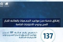 الكويت : رابط حجز موعد جمعية أو مستشفى و مستوصف لعام 2021