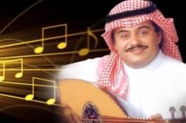 """وفاة الفنان اليمنى """"هود العيدروس"""" بعد صراع مع المرض"""