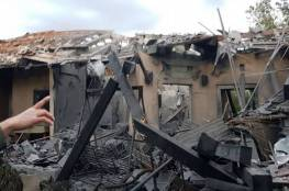 وزارة الأشغال تعتمد صرف 3 دفعات لصالح مشاريع الإعمار في غزة