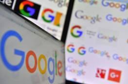تعرف على أفضل 5 متصفحات ويب للبحث باستثناء غوغل