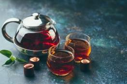 الشاي يحافظ على بنية دماغ المسنين