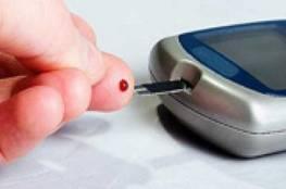 علماء يتوصلون إلى علاج نهائى لمرض السكر
