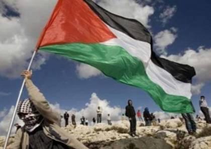 القضية الفلسطينية تتصدر أعمال اللجنة الدائمة للإعلام العربي بدبي