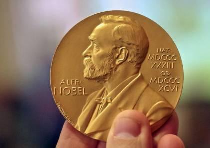موسم نوبل يفتتح الاثنين بجائزة الطب