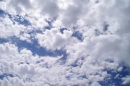 حالة الطقس: غائم جزئي وبارد