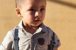 طولكرم: وفاة طفل من بلعا إثر سقوطه ببئر ماء