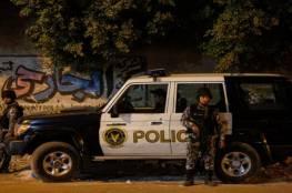 """قتلوها بـ""""حقنة هواء"""".. حكم قضائي رادع في جريمة هزت مصر"""
