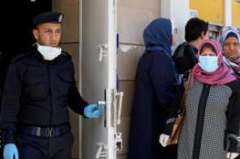صحة غزة تنهي الحجي الصحي لـ 903 من العائدين للقطاع مؤخرًا