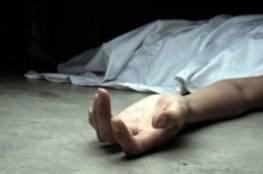 مركز حقوقي يكشف تفاصيل قتل فتاة على يد والدها بغزة