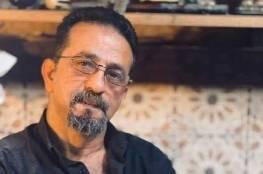 المعتقل السياسي غسان السعدي يبدأ إضرابا مفتوحا عن الماء