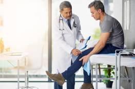 رياضات تزيد من التهاب مفصل الركبة !