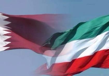 قطر والكويت تدينان الهجوم الإرهابي في نيس الفرنسية