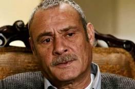 فاروق الفيشاوي يعلن عن إصابته بالسرطان – (فيديو)
