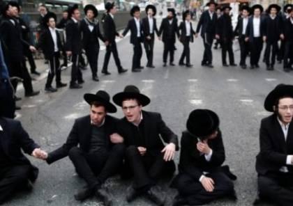 تحرك أمريكي إسرائيلي إثر مخاوف من دخول أعضاء طائفة حريدية لإيران