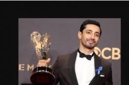 من هو ريز أحمد الباكستاني أول مسلم ينافس على جائزة الأوسكار - السيرة الذاتية
