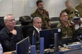 ضباط سابقون في الشاباك وجيش الاحتلال: لقد هزمنا