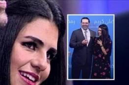 فيديو: سعد الحريري يطلب يد فتاة للزواج على الهواء