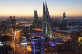خبير إسرائيلي: البحرين شهدت علاقات سرية أمنية مع إسرائيل