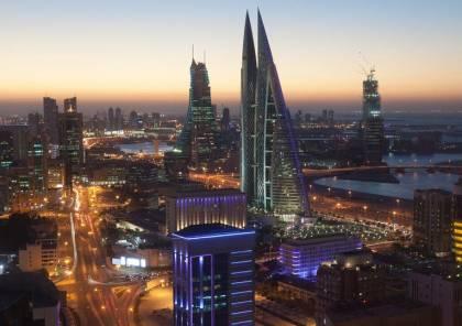 """بالصور.. انطلاق أعمال مؤتمر """"المنامة"""".. كوشنر: الازدهار للفلسطينيين غير ممكن دون حل سياسي"""