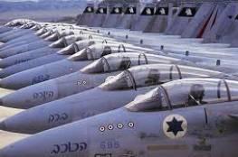 """عميكام نوركين: لن يتأخر اليوم الذي نجري فيه تدريبات مشتركة مع قوات جوية من """"الخليج"""""""
