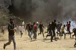 الاحتلال يقرر فتح تحقيق في جرائم قتل لفلسطينيين بغزة
