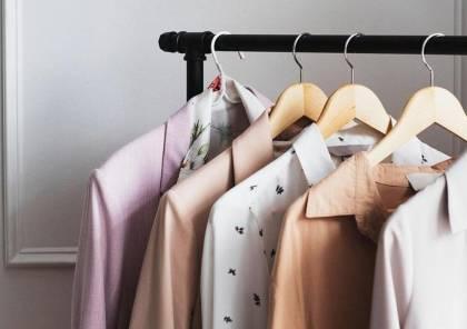 هل يجب غسل الملابس الجديدة قبل لبسها؟؟
