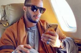القضاء المصري يلزم محمد رمضان بدفع 12 مليون جنيه