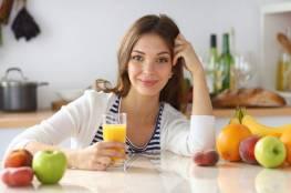 ماهي أفضل المشروبات التي تساعدنا على النوم ؟