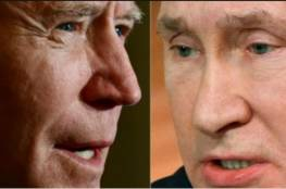 تصعيد جديد بين روسيا وأمريكا.. الكرملين: نستعد للأسوأ