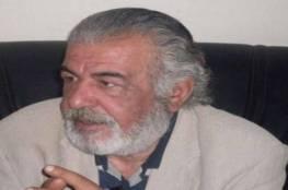 وفاة ممثل سوري أثناء تصويره مشهدا عن الموت