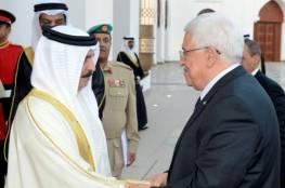 يسرائيل هيوم: ملك البحرين يقترح استضافة قمة فلسطينية إسرائيلية لاستئناف المفاوضات