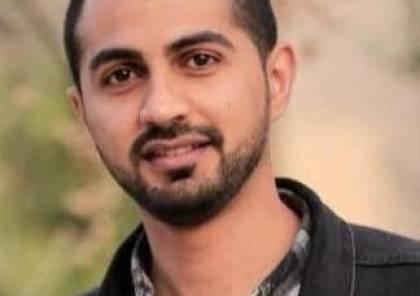 الافراج عن أسير من مخيم جنبن واستمرار إعتقال شقيقه