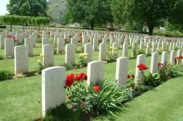 نصف الوفيات في العالم..  يموتون بلا سبب !