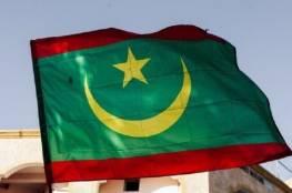 موريتانيا.. الشرطة توقف ليبيا اقتحم مكتب سفارة فلسطين بنواكشوط (صور)