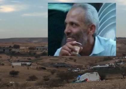 شرطي اسرائيلي يعترف: أبو القيعان لم يهدد أحدا لدى استشهاده