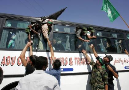 الفصائل بغزة تهدد .. قناة عبرية : حماس تكشف عن سبب تأخير صفقة التبادل