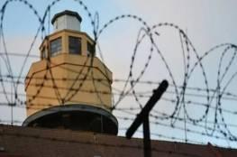 ثلاثة أسرى يدخلون أعوامًا جديدة في معتقلات الاحتلال
