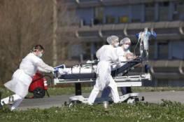 وفاتان جديدتان بين جالياتنا حول العالم ما يرفع عدد حالات الوفاة إلى 89